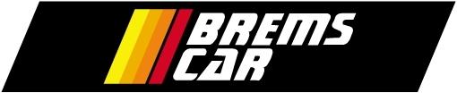 BREMS-CAR - Dystrybutor części, olejów i płynów eksploatacyjnych do samochodów ciężarowych i autobusów.